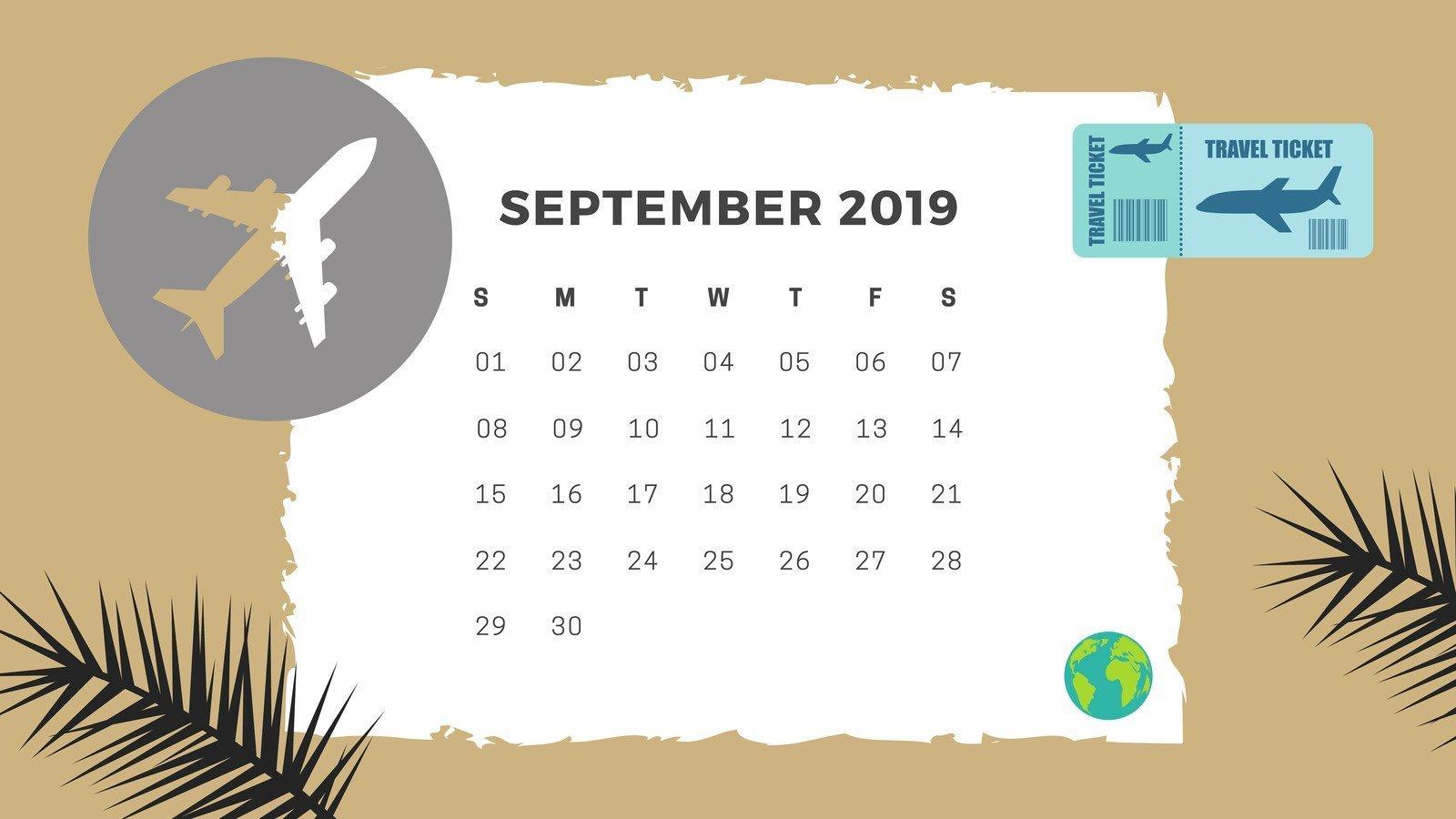 Mapa de Papel viajar em setembro (1)