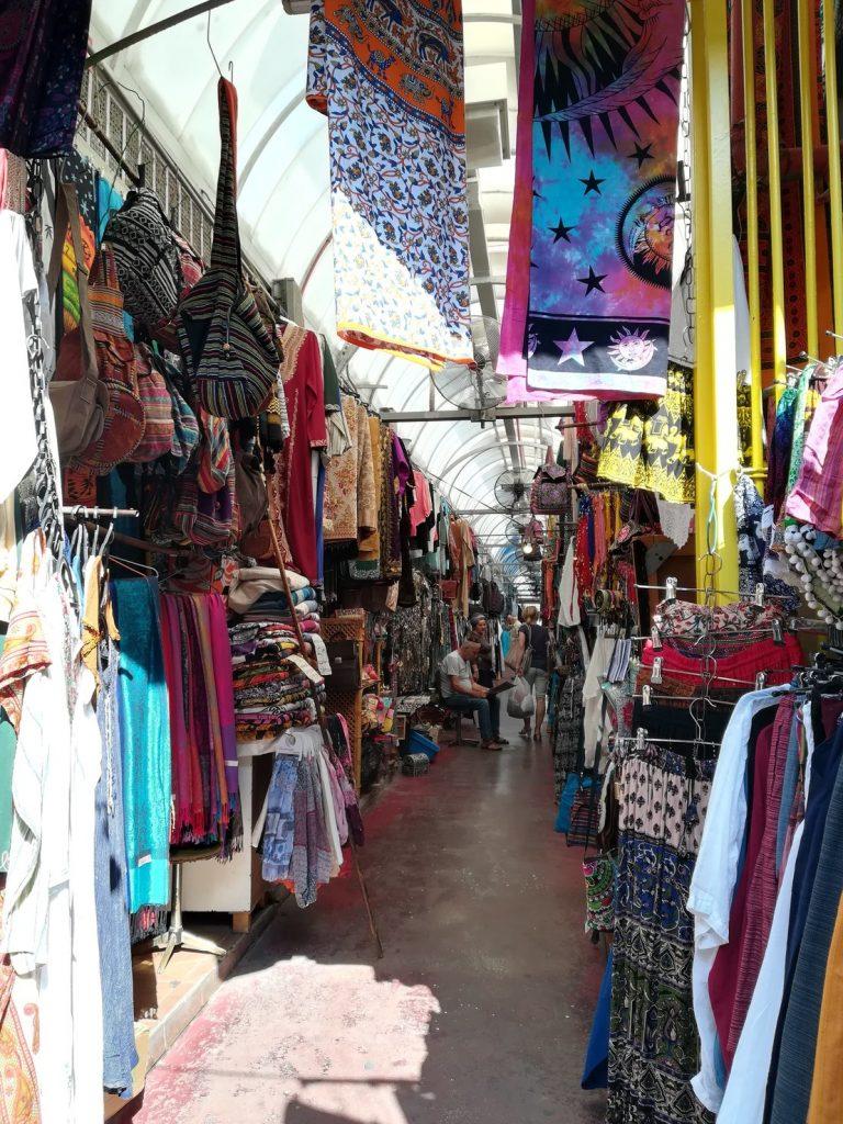 telavive flea market